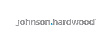 Johnson Hardwood Flooring - Arlington TX