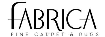 Fabrica Rugs - Broadview IL