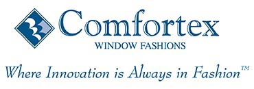 Comfortex Window Fashions - San Francisco CA