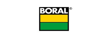 Boral Timber Flooring - Cottage Grove MN