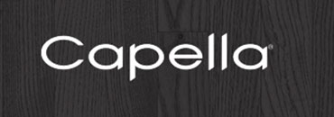 Capella™ Hardwood Floors - Sauk City WI