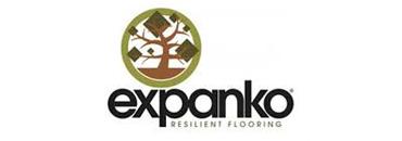 Expanko Cork Flooring - Tappan NY