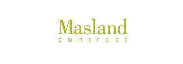 Masland Contract Carpet - Grandview OH