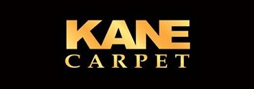 Kane Carpet - Tallmadge OH