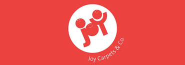 Joy Commercial Carpets - Walnut Cove NC