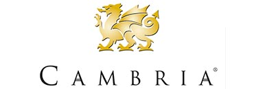 Cambria® Quartz Surfaces - Gresham OR
