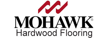 Mohawk Hardwood Flooring - Ormond Beach FL