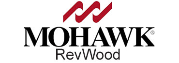 Mohawk Laminate Flooring - Gresham OR