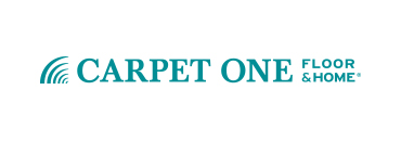 CarpetOne Carpet - Enfield CT