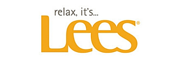 Lees® Carpet - Knoxville TN