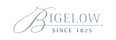 Bigelow®  Carpet - San Antonio TX