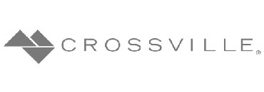 Crossville Porcelain Tile - Somerset PA