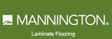 Mannington Laminate Flooring - Columbia City IN