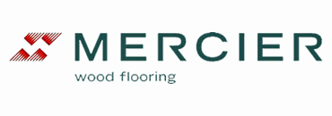 Mercier Wood Flooring Inc.