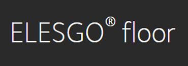 Elesgo® Laminate Floors - Cottage Grove MN