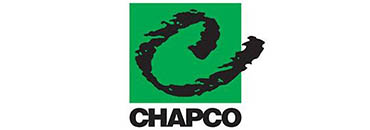 CHAPCO® Adhesives