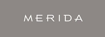 Merida Flooring - Rockville MD