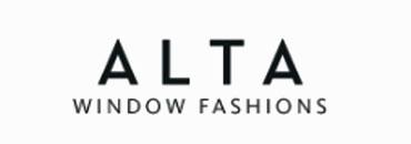 Alta Window Fashions - Hamlin PA