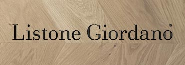 Listone Giordano Wood Flooring - Sauk City WI