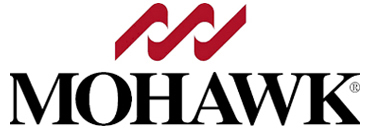 Mohawk Floorscapes® - Wilmington DE
