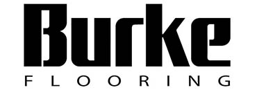 Burke Luxury Vinyl Flooring - Somerset PA