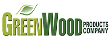GreenWood Bamboo™ Floors - Gresham OR