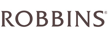 Robbins Hardwood Flooring - Columbia City IN
