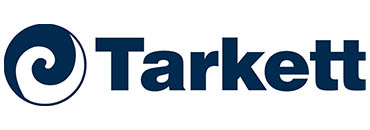 Tarkett Resilient Flooring - San Francisco CA