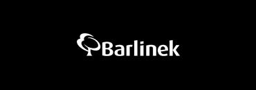 Barlinek Wood Flooring - Cottage Grove MN