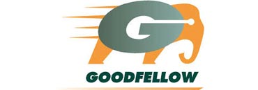 Goodfellow Hardwood Flooring - Edmonton AB