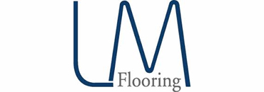 LM Hardwood Flooring - Grandview OH