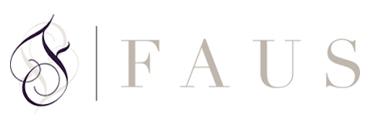 Fausfloor® Laminate Flooring - Huntingtown MD