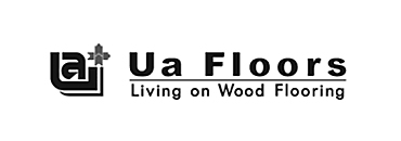 UA Wood Floors - Conway AR