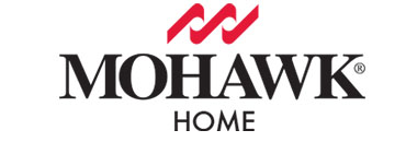 Mohawk Industries Inc