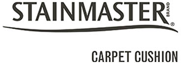STAINMASTER® Carpet Cushion - Walnut Cove NC