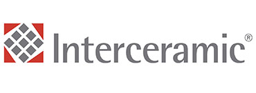 InterCeramic® USA Tile