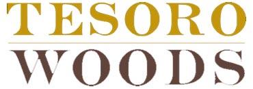 Tesoro Woods - Manassas VA