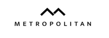 Metropolitan Hardwood Floors - Holly MI