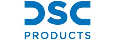 DSC Cleaning Products - Naperville IL
