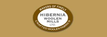 Hibernia Wool Carpets - Port Angeles WA
