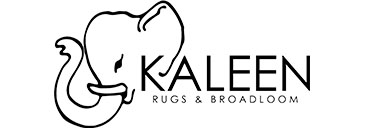 Kaleen Area Rugs - La Follette TN