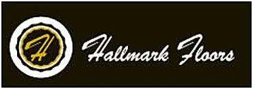 Hallmark Hardwood Flooring - Bountiful UT