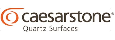 CaesarStone Quartz Surfaces - Port Angeles WA