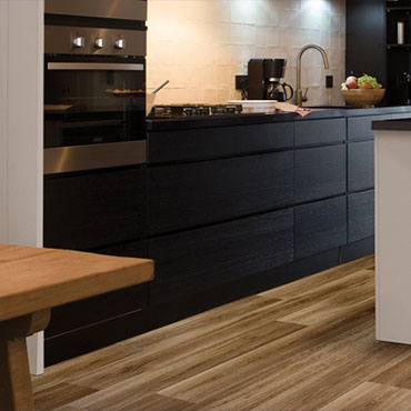 Beauflor® Crafted Plank & Tile