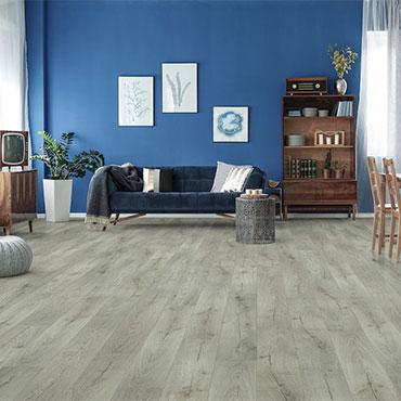 Beauflor® Laminate Flooring