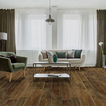 Beauflor® Vinyl Flooring | Living Rooms