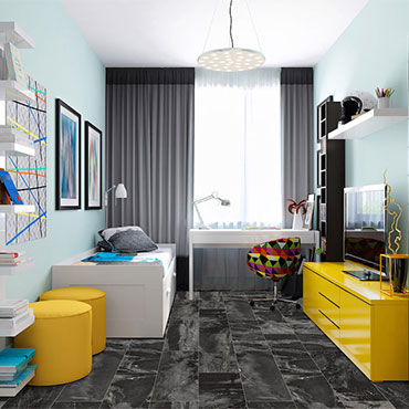 Beauflor® Vinyl Flooring | Home Office/Study