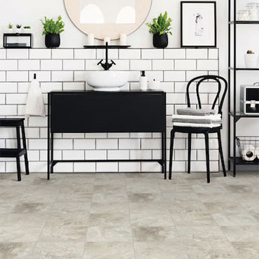 Beauflor® Vinyl Flooring