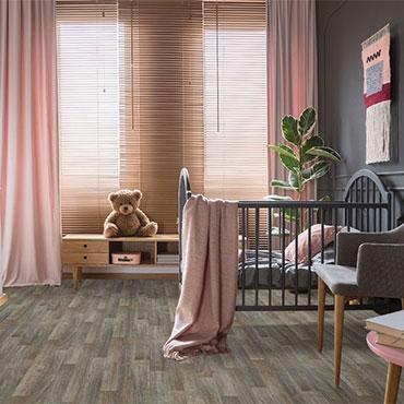 Beauflor® Vinyl Flooring | Nursery/Baby Rooms