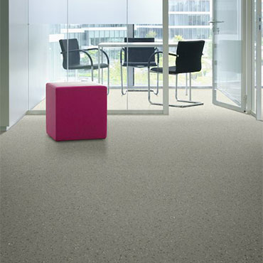Beauflor® Vinyl Flooring | Office/Tenant